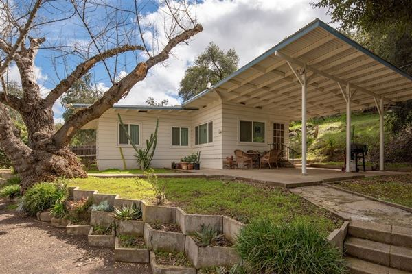 breezeway ranch luxury real estate