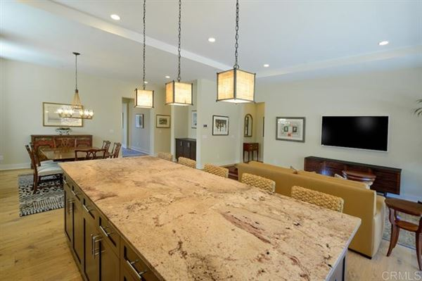 Luxury homes new construction single-story for long-term rental