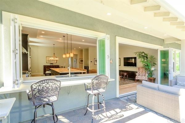 new construction single-story for long-term rental luxury homes