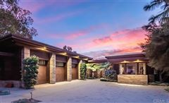 masterfully designed and finished single-story compound mansions