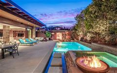 masterfully designed and finished single-story compound luxury properties