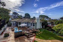 Luxury properties Prime location