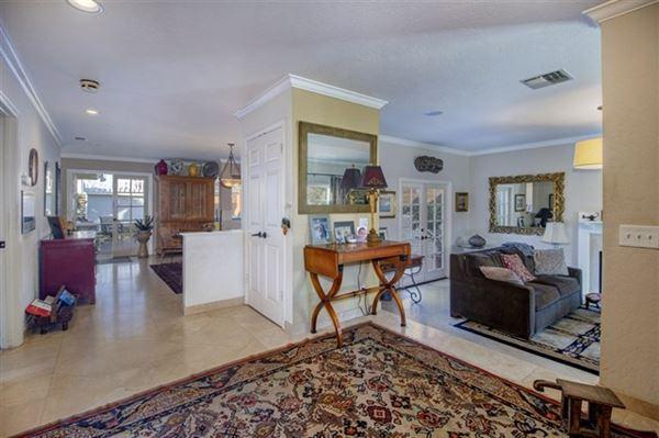 Luxury real estate Prime location