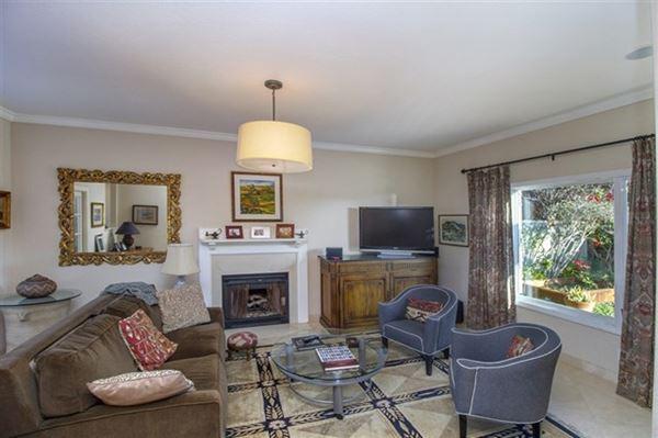 Prime location luxury real estate