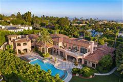 Luxury real estate Exquisite Muirlands trophy estate