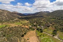 Luxury homes in spectacular ranch with endless possibilities and opportunities