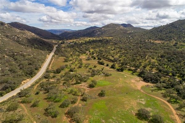 spectacular ranch with endless possibilities and opportunities luxury homes
