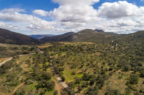 Luxury real estate spectacular ranch with endless possibilities and opportunities
