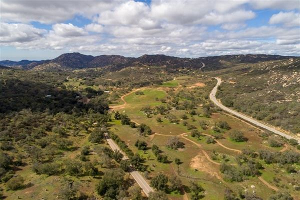 spectacular ranch with endless possibilities and opportunities luxury real estate