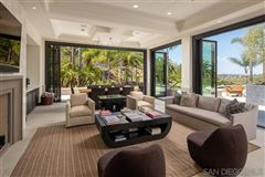 Luxury homes in Welcome to this single level estate