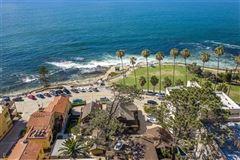 Luxury homes most iconic location in La Jolla