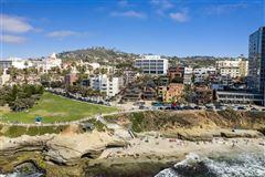 most iconic location in La Jolla luxury properties