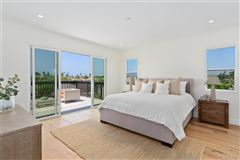 bright and spacious new construction residence luxury real estate