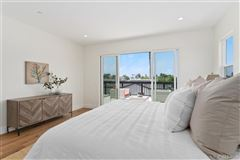 Luxury properties bright and spacious new construction residence