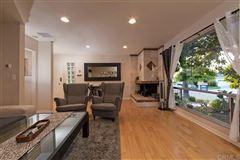 Luxury real estate a lovely home Nestled in the beautiful neighborhood of Case De Oro