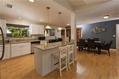 Luxury properties a lovely home Nestled in the beautiful neighborhood of Case De Oro