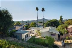 a lovely home Nestled in the beautiful neighborhood of Case De Oro luxury real estate