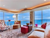 Luxury homes in Top Luxury condo