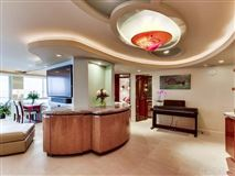 Luxury real estate Top Luxury condo