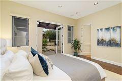 Santa Barbara gated custom estate luxury properties