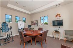 Luxury homes in Santa Barbara gated custom estate