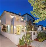 Luxury homes in Luxury residence In the heart of The Village