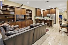 Luxury residence In the heart of The Village luxury homes