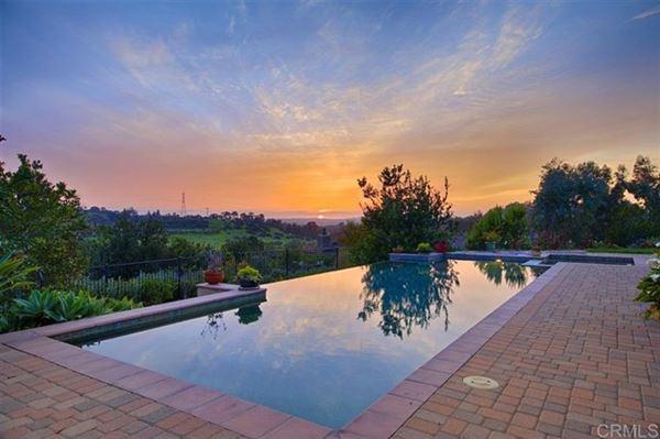san diego tropical oasis luxury properties