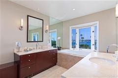 gorgeous home in La Playa luxury properties