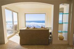 spectacular ocean front condo luxury real estate