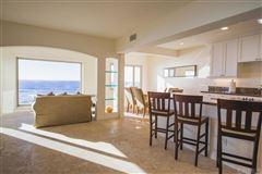 spectacular ocean front condo luxury properties