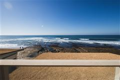 spectacular ocean front condo mansions