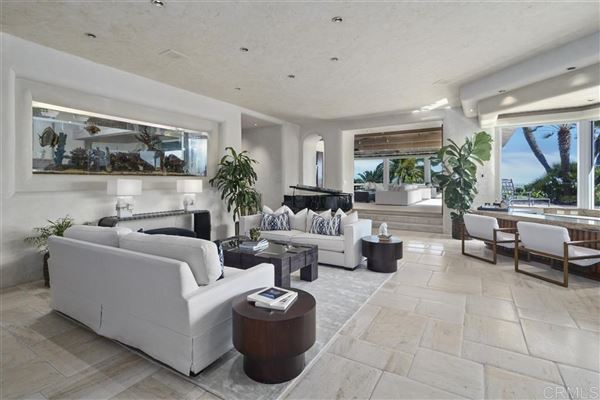 exceptional gated private compound luxury properties