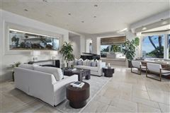 Luxury real estate exceptional gated private compound