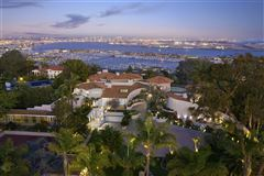 Luxury properties exceptional gated private compound