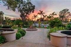 exceptional gated private compound luxury real estate