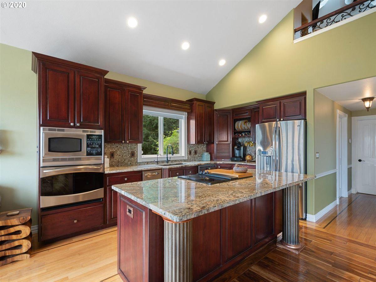 20 Acre estate  luxury properties