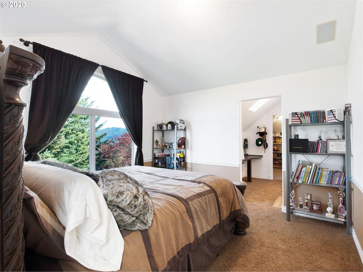 20 Acre estate  luxury homes