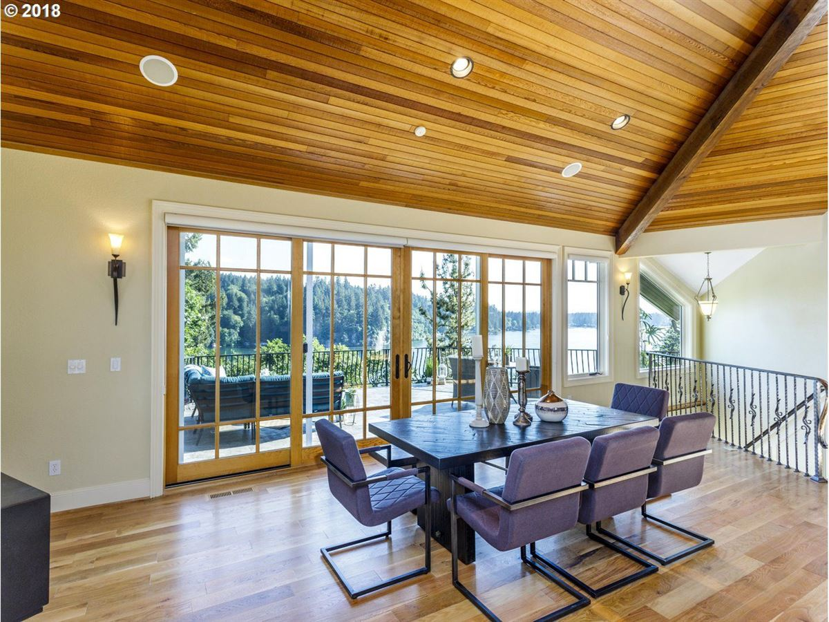 this stunning home shines luxury real estate