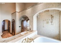 Castle By The Sea luxury real estate