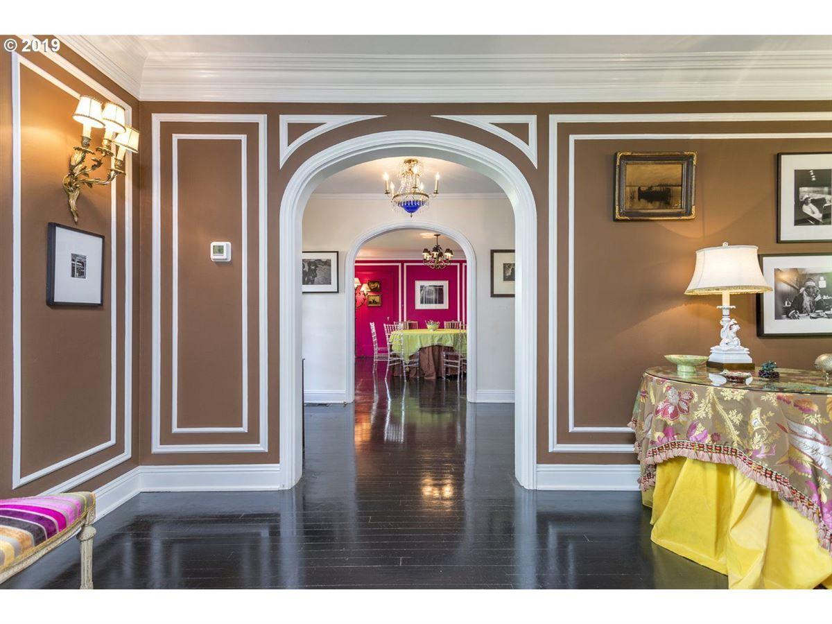 Coveted Kings Heights luxury properties