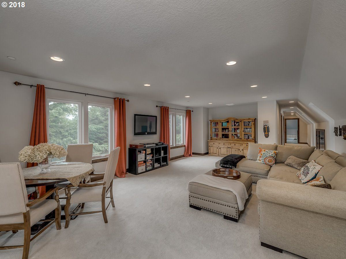 beautiful custom home in highly desirable Forest Highlands luxury real estate