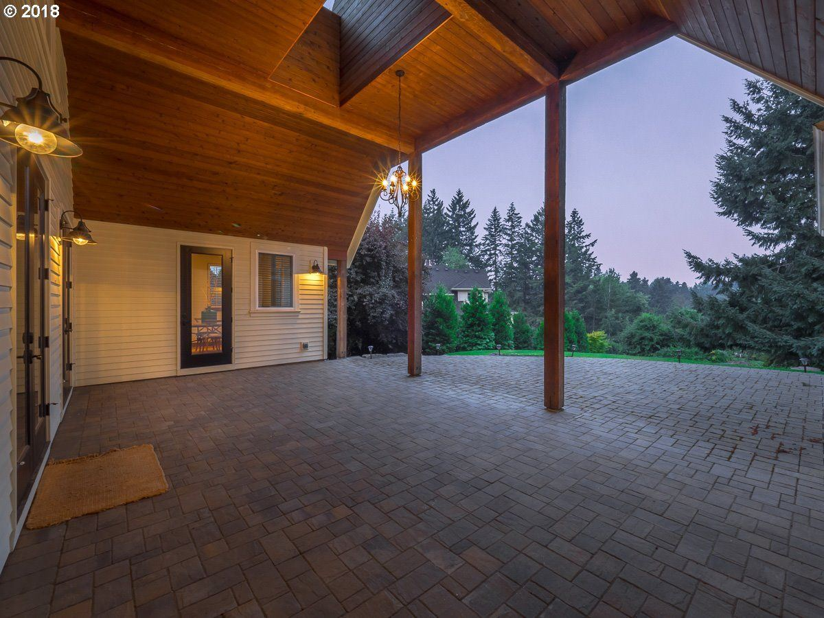 Luxury homes in beautiful custom home in highly desirable Forest Highlands