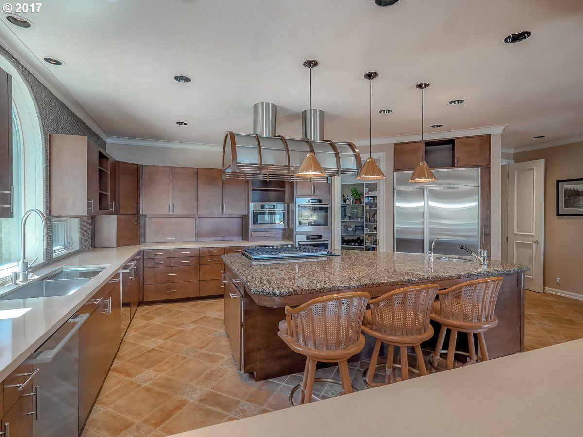 enjoy Main lake living at its finest luxury real estate