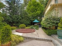 Private and gated home in portland luxury properties