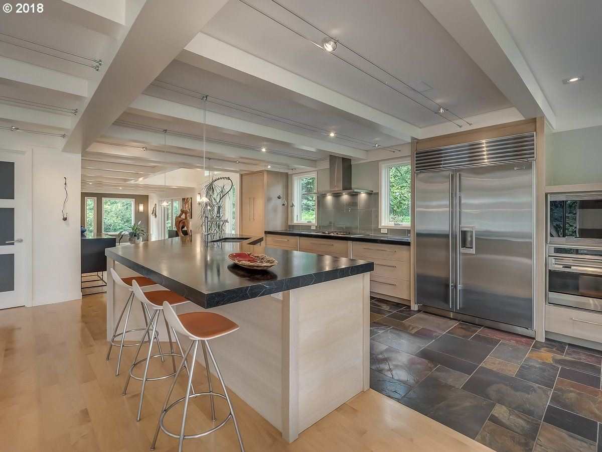 fully renovated one-of-a-kind gem luxury real estate