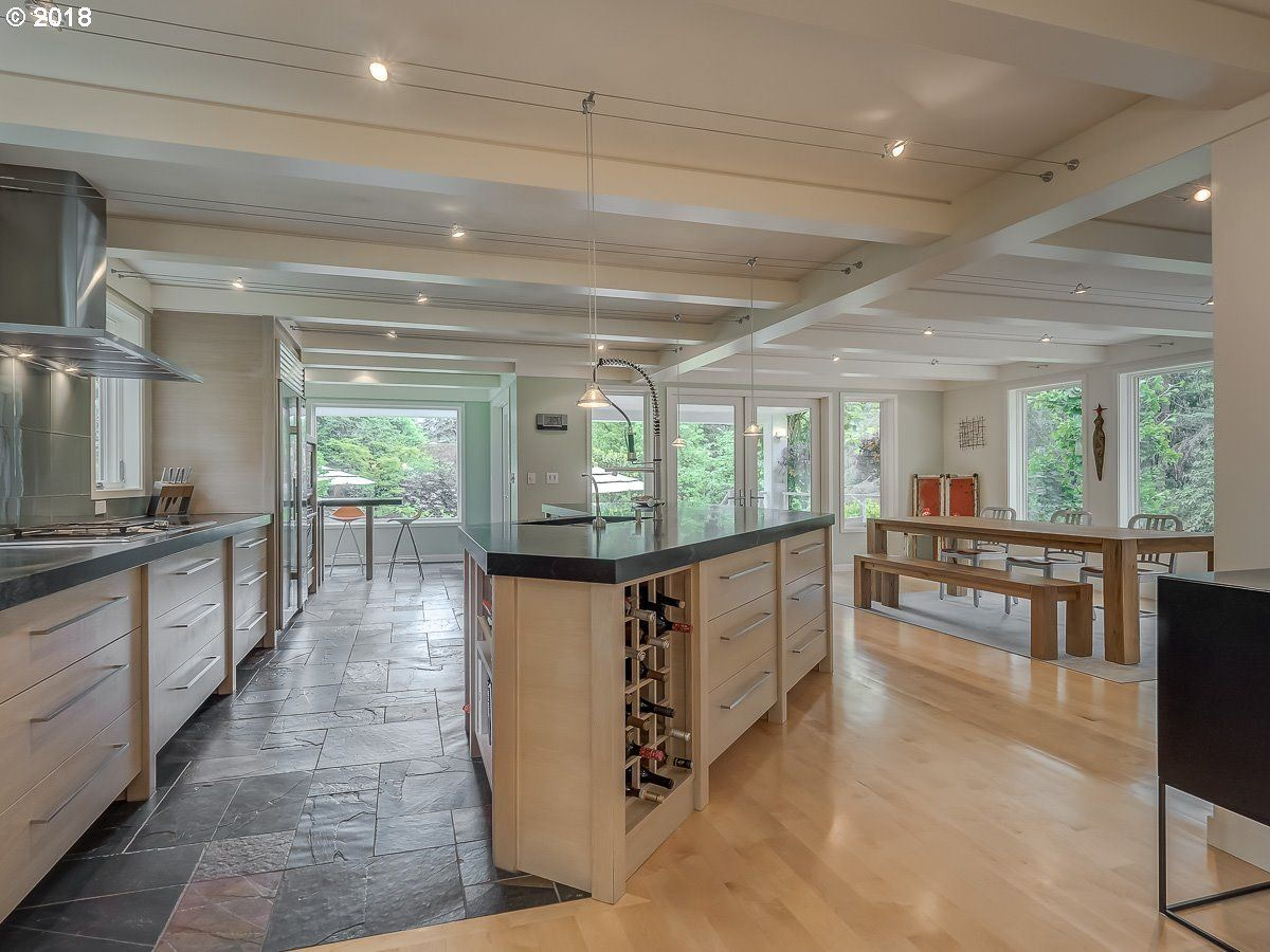 fully renovated one-of-a-kind gem luxury properties
