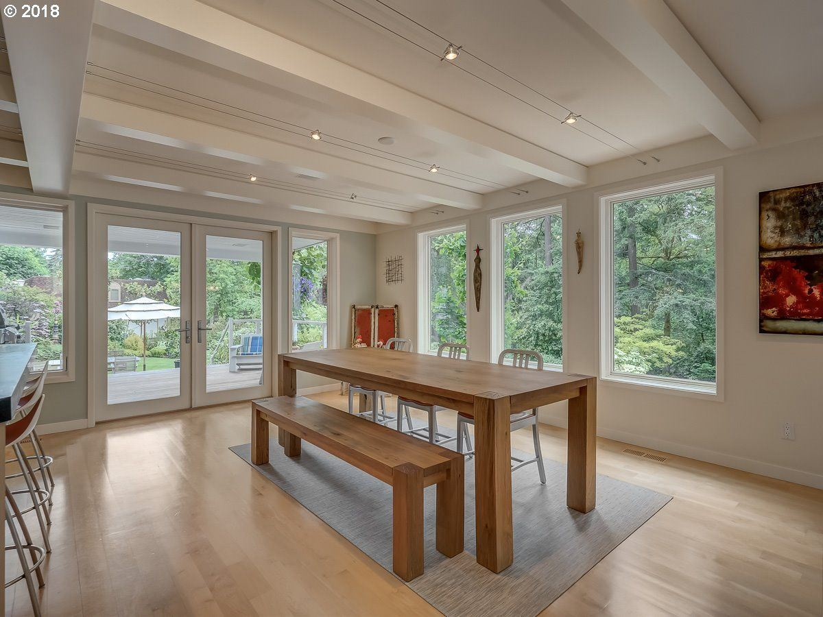 Mansions fully renovated one-of-a-kind gem