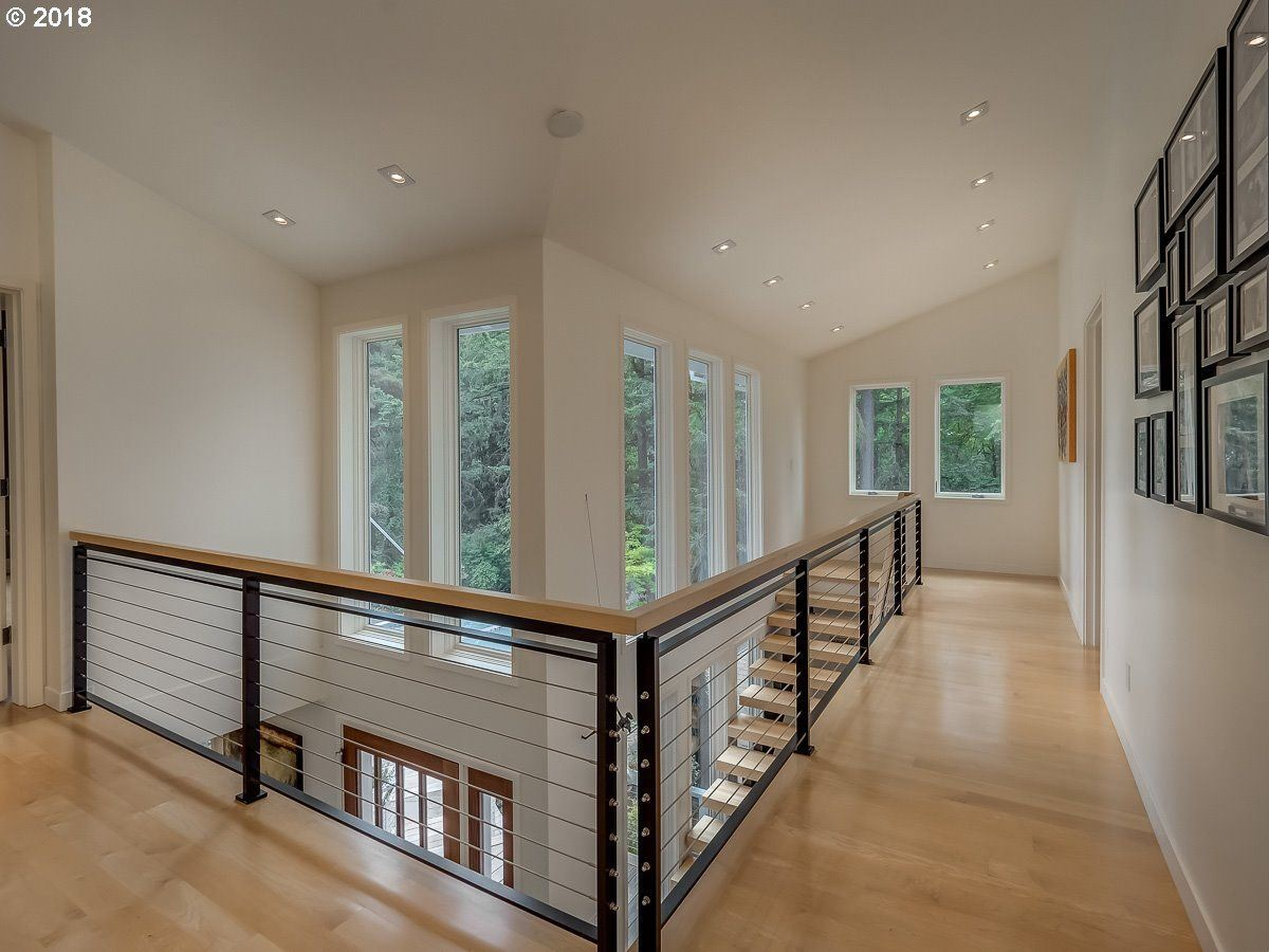 fully renovated one-of-a-kind gem mansions