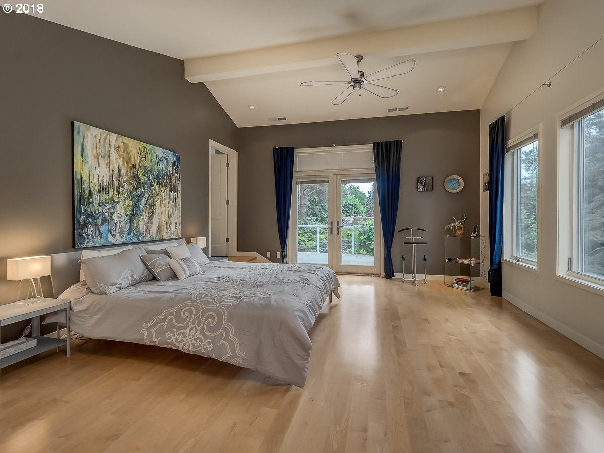 Luxury homes in fully renovated one-of-a-kind gem